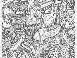 Outer Space Coloring Pages Printable Doodle Coloring Book Color Doodles In Outer Space Coloring