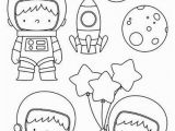Outer Space Coloring Pages Printable Pin De Marian Azdril Em Mostly Free Clip Art Imagens
