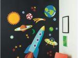 Outer Space Wall Murals Outer Space Wall Mural Hosting Pinterest