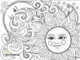 Outerspace Coloring Pages 30 Adult Drawings Mycoloring Mycoloring