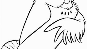Owl From Winnie the Pooh Coloring Pages Winnie the Pooh Free Download Coloring Home