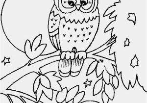 Owl In A Tree Coloring Page 24 Tree Coloring Pages Picture 30 Fresh Graph Examples Owl In A