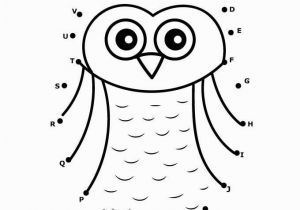 Owl Printable Coloring Pages Owl Coloring Pages for Adults Cute Owl Elegant Free Owl Coloring