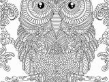 Owl Printable Coloring Pages Printable Owl Coloring Pages Best Free Owl Coloring Pages