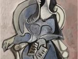 Pablo Picasso Mural Jacqueline Roque Picasso Google Search Fine Artists
