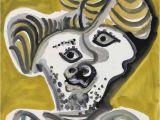 Pablo Picasso Mural Pablo Picasso 1881 1973