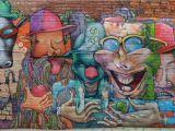 Pac Man Wall Mural Digital Humans Need Digital Ethics by