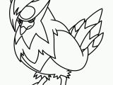 Pachirisu Coloring Pages Sure Fire Pachirisu Coloring Pages Pokemon Electric Coloring4free