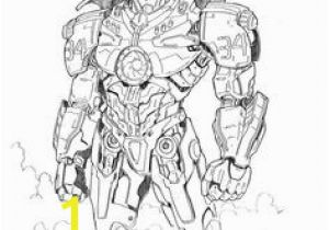 Pacific Rim Gypsy Danger Coloring Pages 100 Best Pacific Rim Images In 2018