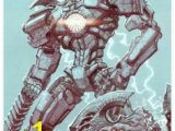 Pacific Rim Gypsy Danger Coloring Pages 192 Best Pacific Rim Images On Pinterest In 2018