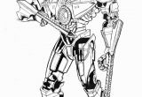Pacific Rim Gypsy Danger Coloring Pages Pacific Rim Coloring Pages Download