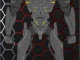 Pacific Rim Gypsy Danger Coloring Pages Pacific Rim Obsidian Fury by Sky Er