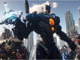 Pacific Rim Gypsy Danger Coloring Pages Pacific Rim Uprising Review A Cartoony Robot Monster Spectacle