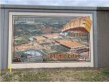 Paducah Flood Wall Murals Paducah Ky Flood Walls Picture Of Floodwall Murals