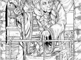 Pagan Witch Coloring Pages for Adults 1000 Images About Coloring Pages On Pinterest