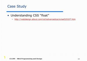 Page Background Color Bootstrap 14 Beautiful Css Page Background Color