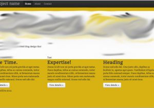 Page Background Color Bootstrap Bootstrap Element Width Stack Overflow