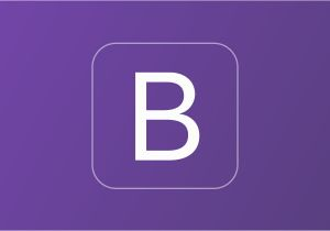 Page Background Color Bootstrap buttons · Bootstrap