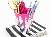 Page Up Color Plus Document Holder Messy Paint Bucket Diy Pencil Holder Lines Across