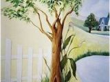 Paint A Mural On the Wall Resultado De Imagen Para Wall Mural Tree Wall Murals