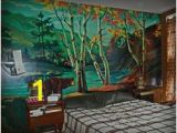 Paint by Number Wall Mural Kits 14 Best Paint by Number Wall Images