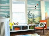 Paint by Number Wall Mural Kits 14 Best Paint by Number Wall Murals Images