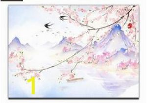 Paint by Number Wall Mural Kits Adults 23 Best Paint by Number Images In 2020