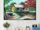 Paint by Number Wall Mural Kits Adults Amazon Ddlmax Diy 5d Diamond Painting Kits for Adults