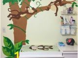 Paint by Number Wall Mural Kits Animals
