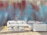 Paint Splatter Wall Mural 407 070 Paint Splatter Wall Murals Canvas Prints