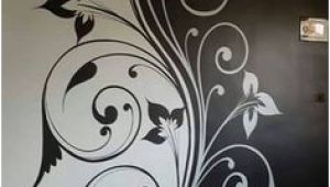 Painted Wall Mural Patterns Image Result for Diy Wall Mural