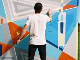 Painted Wall Murals Perth 3 Perth Artists You Need to Look Out for This Month