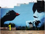 Painted Wall Murals Perth 54 Best Street Art Perth Images