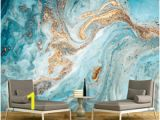 Painting A Mural On A Textured Wall Texture Wall Paper Roll Nz