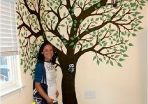 Painting A Tree Mural Living Room Ideas with Green Tree Wall Mural Lovely Tree Wall Mural