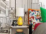 Painting Murals On Bedroom Walls Murals to Paint Bedroom Walls Classical Oil Painting Wall