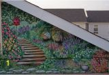 Painting Murals On Outside Walls Exterior Wall Murals