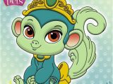 Palace Pets Free Coloring Pages Free Princess Palace Pets Coloring Page Of Nyle