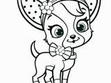 Palace Pets Free Coloring Pages Lol Pet Coloring Sheet Joe Blog