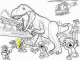 Paleontologist Coloring Pages 22 Best Jurassic World Lego Images On Pinterest