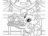 Paleontologist Coloring Pages Mylittlepony Coloring New S ¢Ë†Å¡ Train Coloring Pages Printable