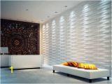 Panneau Mural 3d Wall Art Panneau Mural 3d Strait  Peindre Pack De 3m² Lot De 12 Pi¨ces