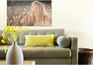 Panoramic Wall Mural Groupon Alle Deal S
