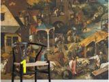 Panoramic Wall Mural Groupon Die 11 Besten Bilder Von Groupon