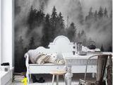 Panoramic Wall Mural Groupon Die 13 Besten Bilder Von Schlafzimmer