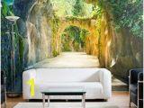 Panoramic Wall Mural Groupon Die 62 Besten Bilder Von Tapeten Und Wandfarben