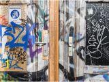 Panoramic Wall Mural Groupon Edy Und Kabarett Spare Bis Zu Auf Groupon