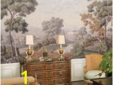 Panoramic Wallpaper Murals 245 Best Wall Mural Love Images In 2019