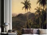 Panoramic Wallpaper Murals 429 Best Scenic Wallpaper Images In 2019