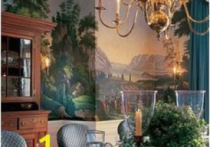 Panoramic Wallpaper Murals 89 Best Zuber Wallpaper Images